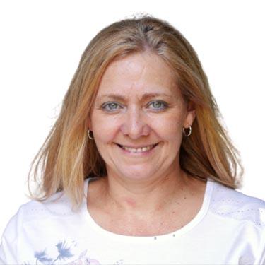 Madeleine Schmidt